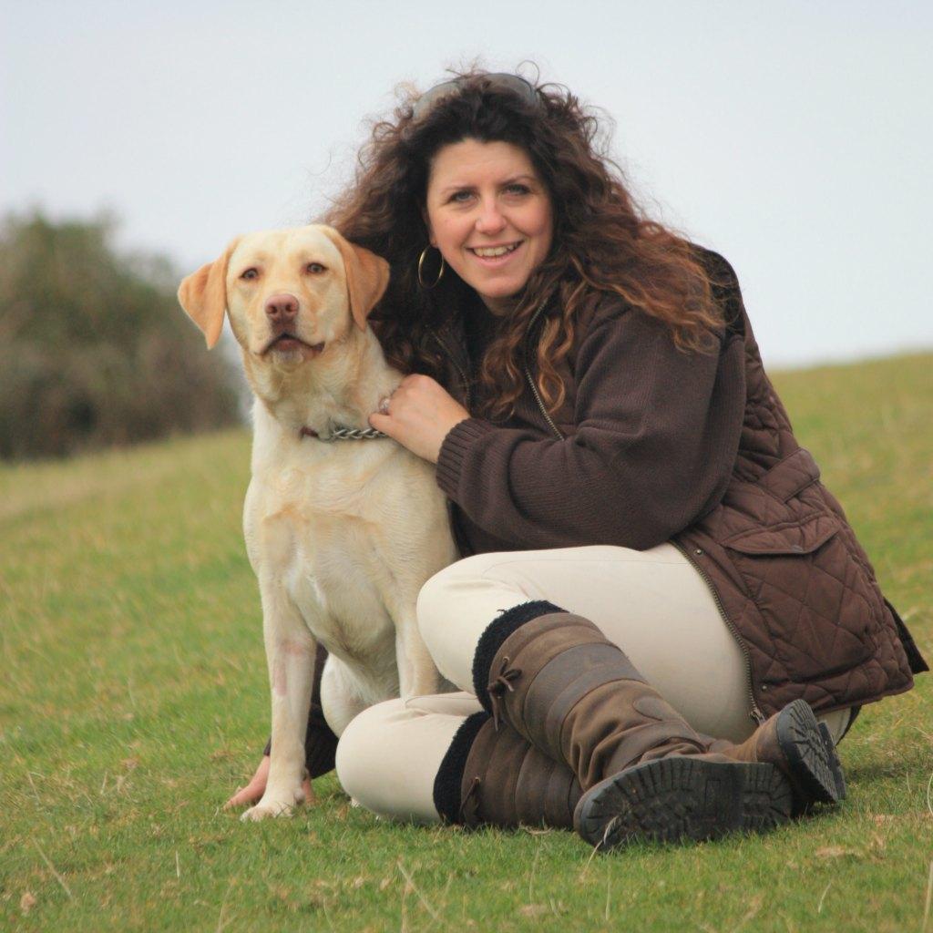 DRG Consulting Ltd Sarah Gibson
