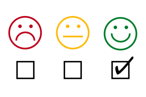Turning Customer Complaints into positive experiences