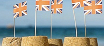 Brexit and tourism, what is the likely impact?
