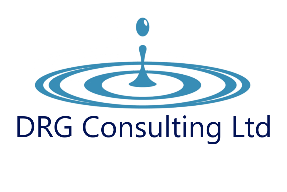 DRG Consulting Ltd
